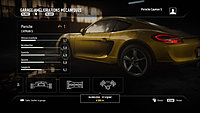 Need for Speed Rivals 13