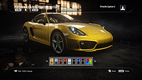 Need for Speed Rivals 14