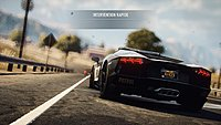 Need for Speed Rivals 185