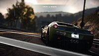 Need for Speed Rivals 281
