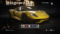Need for Speed Rivals 314