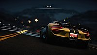 Need for Speed Rivals 315