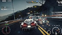 Need for Speed Rivals 357