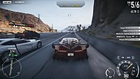 Need for Speed Rivals 385
