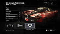 Need for Speed Rivals 394