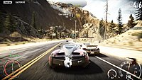 Need for Speed Rivals 402