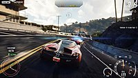 Need for Speed Rivals 407