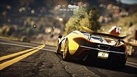 Need for Speed Rivals 410