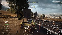 Need for Speed Rivals 411