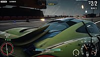 Need for Speed Rivals 413