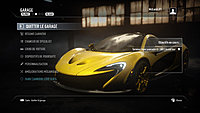 Need for Speed Rivals 414