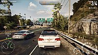 Need for Speed Rivals 42