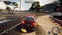 Need for Speed Rivals 83
