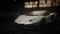 Need for Speed Rivals Lamborghini 3