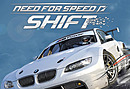 jaquette Android Need For Speed Shift