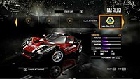 Need for Speed Shift 20