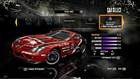 Need for Speed Shift 24