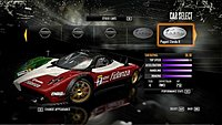 Need for Speed Shift 27