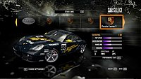 Need for Speed Shift 29