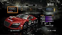 Need for Speed Shift 31