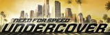jaquette iOS Need For Speed Undercover