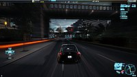 Need For Speed World 59