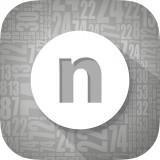 jaquette iOS Numerity