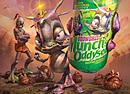 Oddworld : L'Odyssée de Munch HD