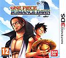 One Piece : Romance Dawn