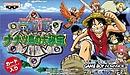 One Piece : Secret Treasure of the 7 Islands