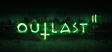 jaquette PlayStation 4 Outlast 2