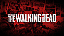 jaquette PC Overkill s The Walking Dead