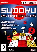 jaquette PC PC Sudoku