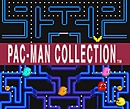 jaquette Wii U Pac Man Collection
