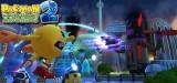 jaquette Xbox 360 Pac Man Et Les Aventures De Fantomes 2