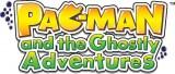 jaquette Wii U Pac Man Et Les Aventures De Fantomes