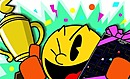 jaquette Xbox 360 Pac Man