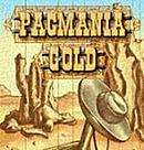 Pac-Mania Gold