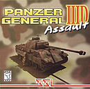 Panzer General 3d : Assault