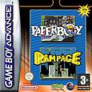 Paperboy Rampage