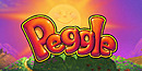 jaquette Xbox 360 Peggle