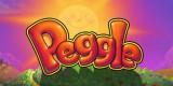 jaquette iOS Peggle