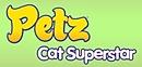 Petz Cat Superstar