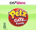 Petz Catz Family