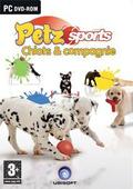 Petz Chiots & Compagnie