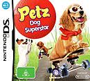 Petz Dog Superstar