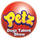 Petz : Dogz Talent Show