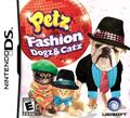 Petz Fashion : Dogz and Catz