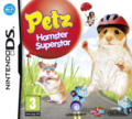 Petz Hamster Superstarz