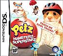Petz : Hamsterz Superstarz